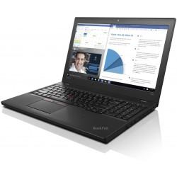 Gebruikte Laptops Lenovo T560