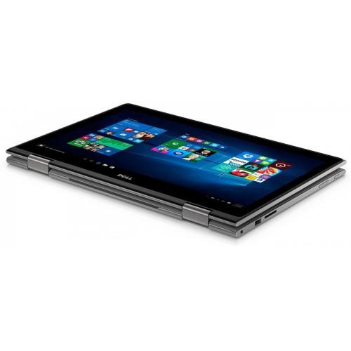 Gebruikte Laptops Dell 5579