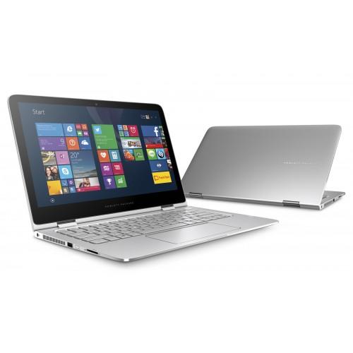Gebruikte Laptops Hewlett-Packard X360 1020 G2