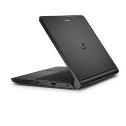 Dell 3350