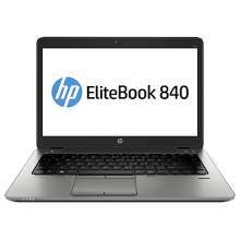HP Elitebook 840 G2   Intel Core i7 5600U