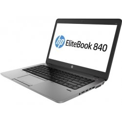 HP Elitebook 840 G1 | Intel Core i5 4e Gen. | 8 GB | 128 GB SSD| Windows 10 | 1366 x 768 (HD)