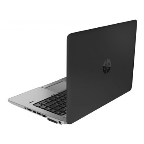 Refurbished Laptops Hewlett-Packard 840 G1