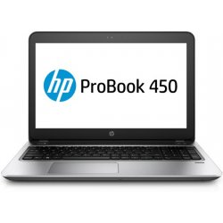 Gebruikte Laptops Hewlett-Packard 450 G4