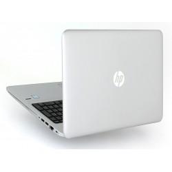 NIEUW! HP ProBook 450 G4   Intel Core i5 7e Gen.   8 GB   128 GB M.2 SSD   15,6'' Full HD   Windows 10