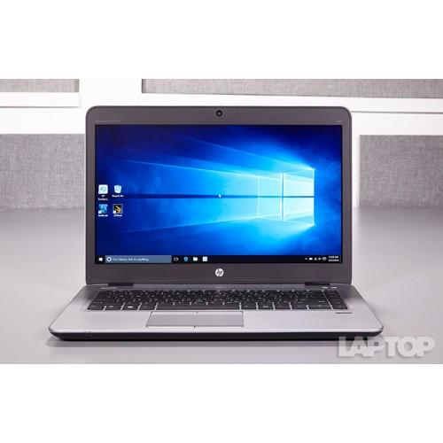 Gebruikte Laptops Hewlett-Packard 745 G3