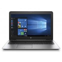Gebruikte Laptops Hewlett-Packard 850 G3