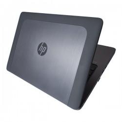 HP ZBook 14 G2| Core i7 5e Gen.| 8 GB | 256 GB SSD | 1 GB AMD Grafische kaart | Windows 10 | 1920 x 1080