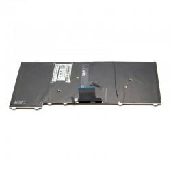 Laptop toetsenborden  E7240-E7440