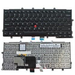 Lenovo Thinkpad X240 - X240s - X250 - X260 US Qwerty Backlit