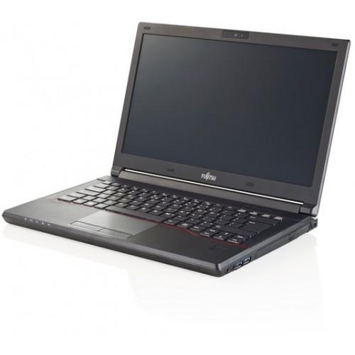 Gebruikte Laptops Fujitsu Siemens E546