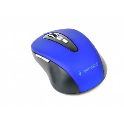 Draadloze Muizen  Bluetooth muis
