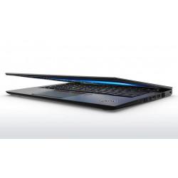 Gebruikte Laptops Lenovo T460s