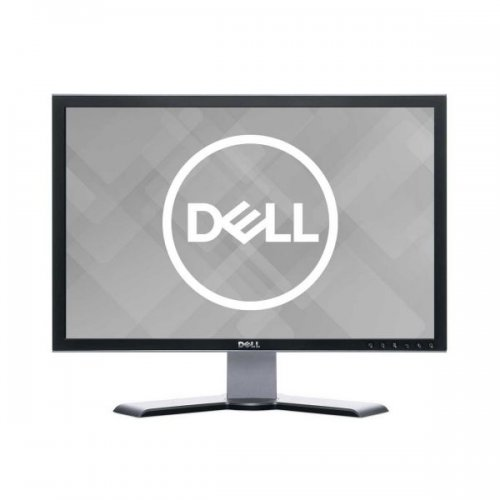 Refurbished Monitoren Dell 2407WFP