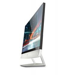 Refurbished Monitoren Hewlett-Packard Envy 24