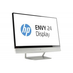 Refurbished HP Envy  24'' Scherm IPS Panel | Beats Audio | VGA, MHL en HDMI | 1920 x 1080
