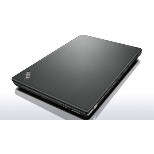 Gebruikte Laptops Lenovo E550