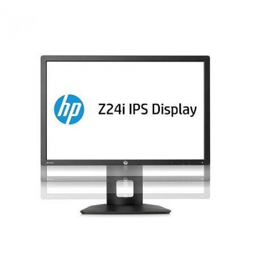 Refurbished Monitoren Dell Z24i
