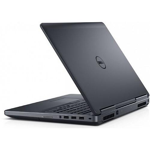 Dell 7510