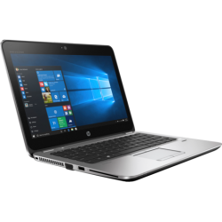 Gebruikte Laptops Hewlett-Packard 820 G3