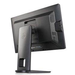 Refurbished HP Z Display Z24i 24'' Widescreen LED IPS Panel | Mat | VGA, Displayport, DVI-D 4 x USB