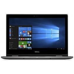 Dell Inspiron 5368 TOUCH 2-in-1| Intel Core i5 6e Gen. | 16 GB | 256 GB SSD | 13.3'' (Full HD) | Windows 10