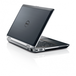 Dell E6320 Core i5 2e Gen.| 8 GB | 256 GB SSD | Windows 10