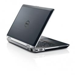 Dell E6320 Core i5 2e Gen.  8 GB   256 GB SSD   Windows 10