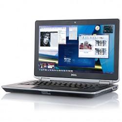 Dell E6230   Intel Core i5 3e Gen.   8 GB   128 GB SSD   Windows 10