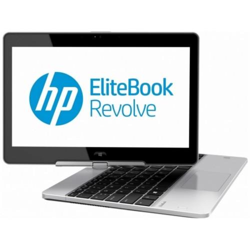 Gebruikte Laptops Hewlett-Packard 810 G3