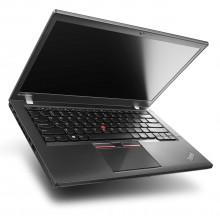 Lenovo Thinkpad T450s   Intel Core i7 5600U